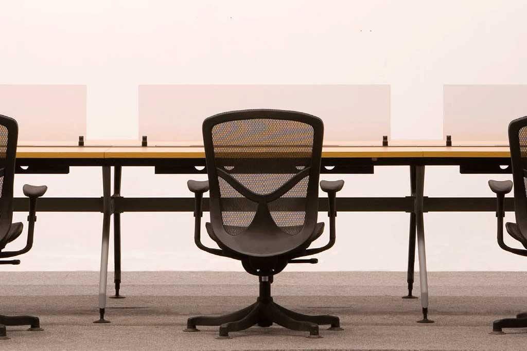 Office Partitions Furniture Workgroup Table