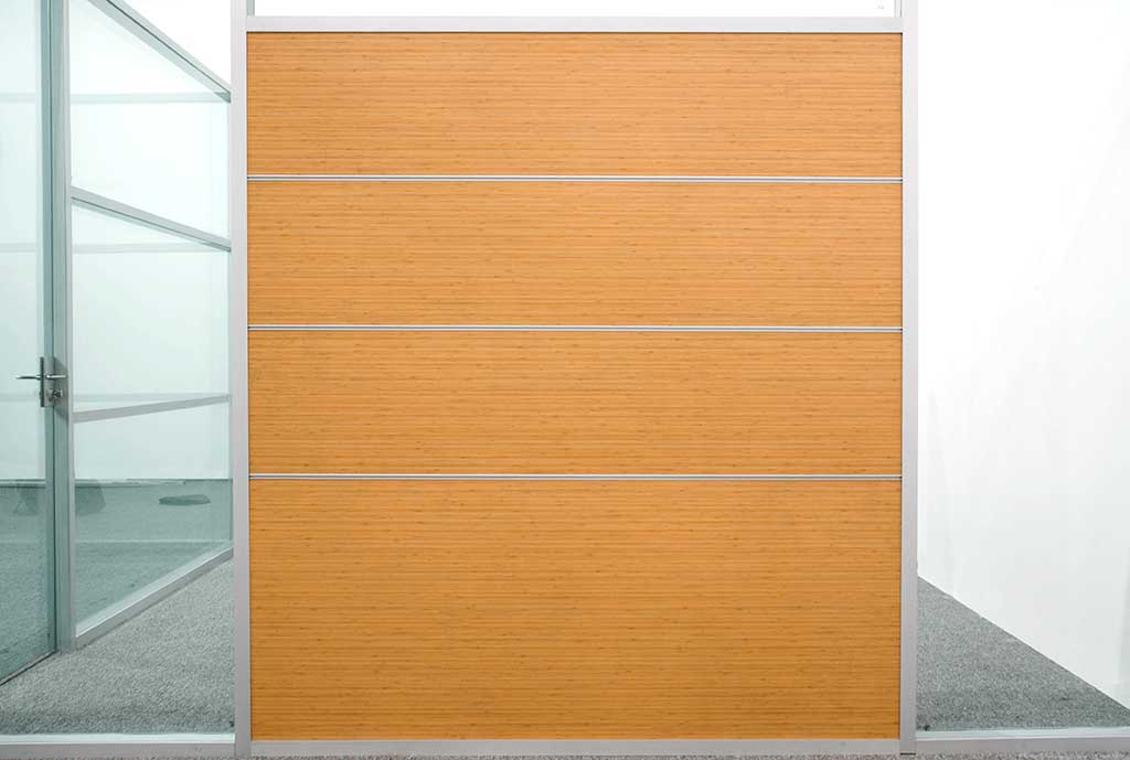 Office Partitions Wall Cladding C